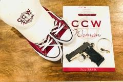 ccw-woman-hat-logo-pistol-merchandise